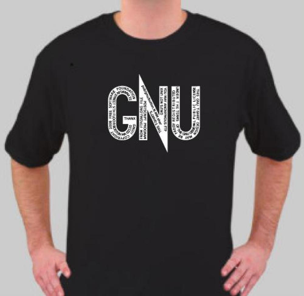 Free T Shirts Design Software Lauren Goss