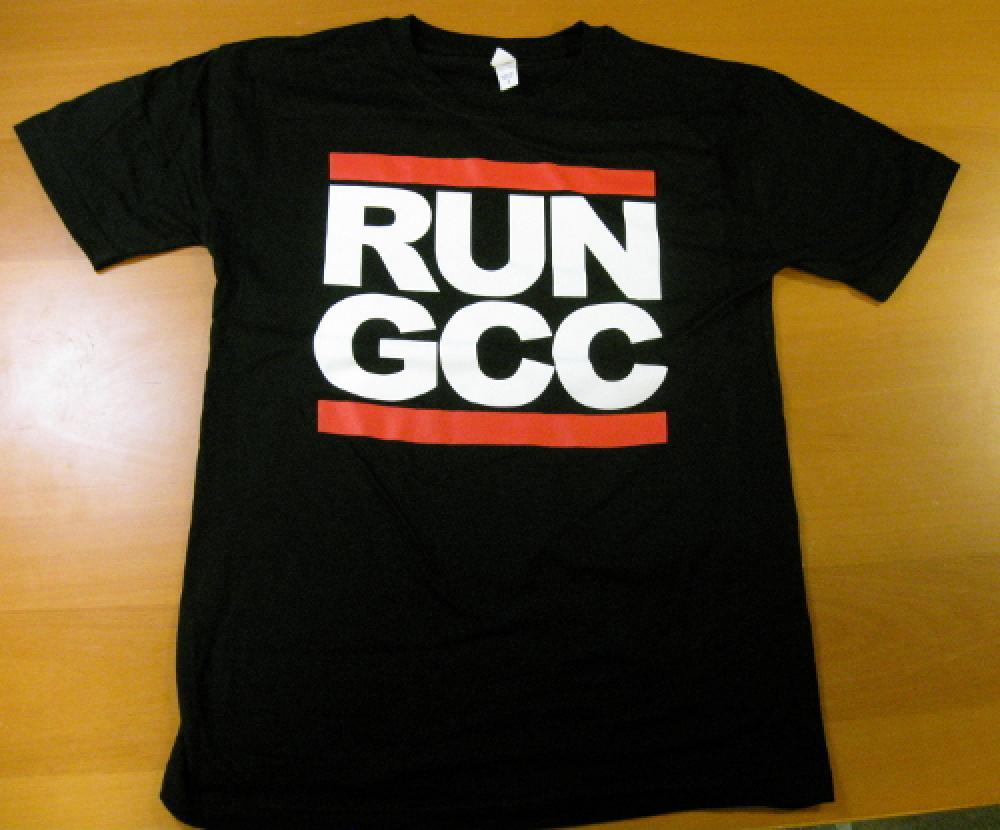 bf27a24e RUN GCC shirt   FSF Shop