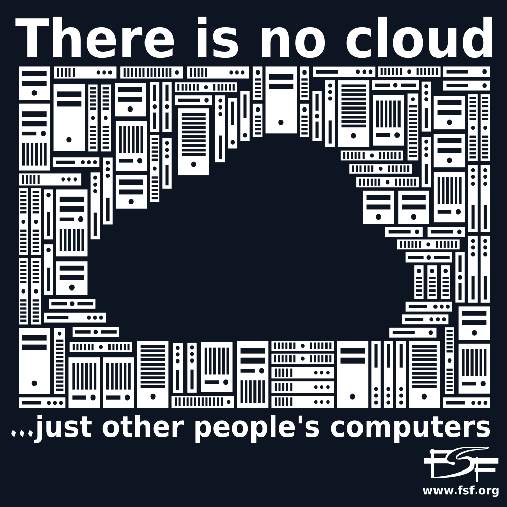 There Is No Cloud sticker pack  5845ed0b5ea